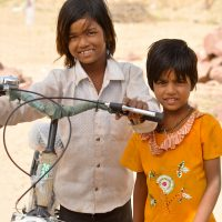 Pooja and Rekha (10)