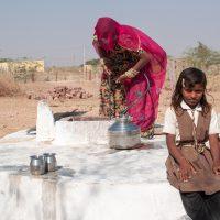 Vasundhara and Guddi (12)