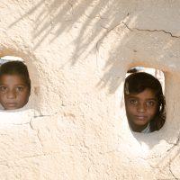 Vasundhara and Guddi (2)
