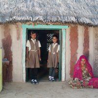 Vasundhara and Guddi (5)