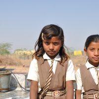 Vasundhara and Guddi (6)
