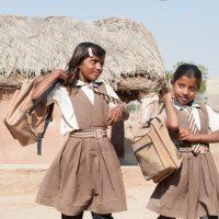 Vasundhara and Guddi (7)