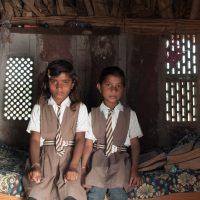 Vasundhara and Guddi (8)