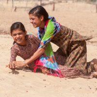 Sangeeta and Pintu (11)