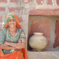 Sangeeta and Pintu (13)