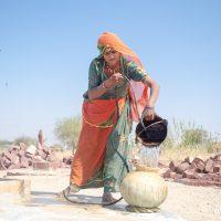 Sangeeta and Pintu (14)
