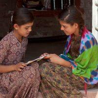 Sangeeta and Pintu (6)