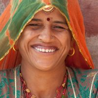 Sangeeta and Pintu (7)