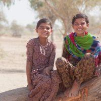 Sangeeta and Pintu (8)